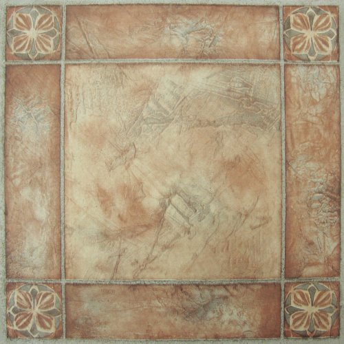 Floor Tiles Amazon