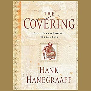 The Covering Audiobook