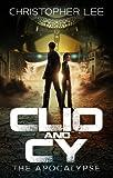 Clio and Cy: The Apocalypse