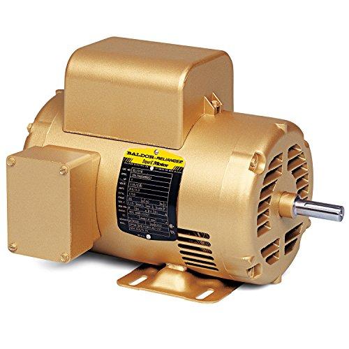 Buy baldor motor 1.5 hp