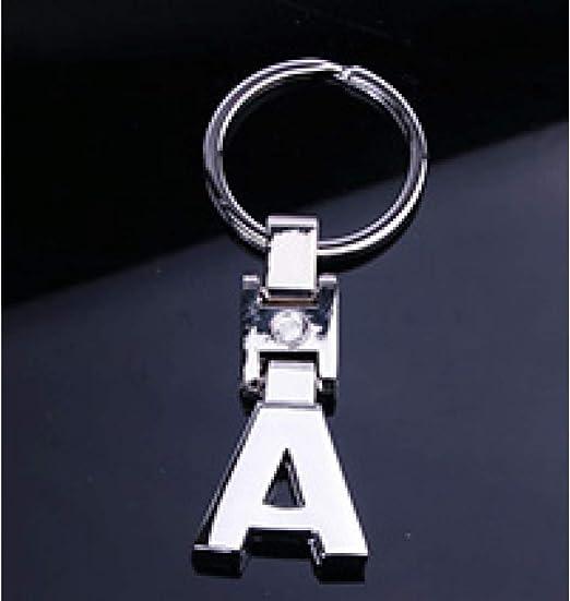 Lbplwy Auto Schlüsselbund Schlüsselanhänger Schlüsselringe Für Mercedes Benz Abcesr Cls Gl Glk Glc Ml Slk Gla Gle 3d Auto Keychain Metallschlüsselring Schlüsselanhänger Ringe Schlüsselanhän Sport Freizeit