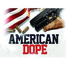 American Dope Season 1