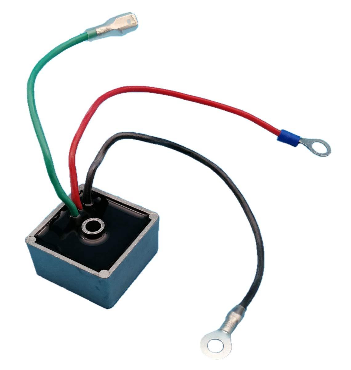Cart Wiring Diagram Ezgo Golf Cart Wiring Diagram On Find A Wiring