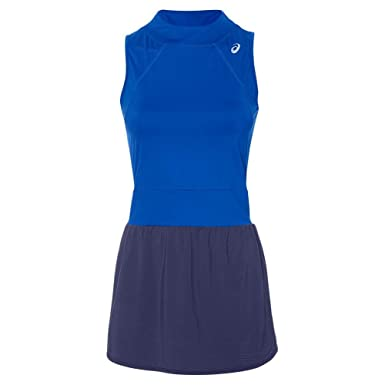 asics ladies clothing