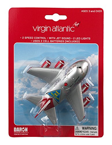 daron-virgin-atlantic-pullback-plane-with-lights-sounds