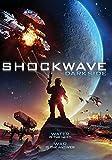 DVD : Shockwave Darkside