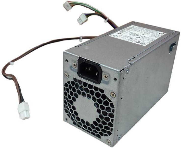 New Genuine HP Prodesk 600 G2 200 Watt Power Supply 796421-001