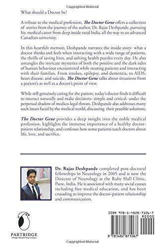 General Practice Ghanshyam Vaidya Pdf Free 20