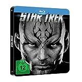 Star Trek - Limited Edition Steelbook