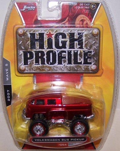 2007 Jada Toys - 3