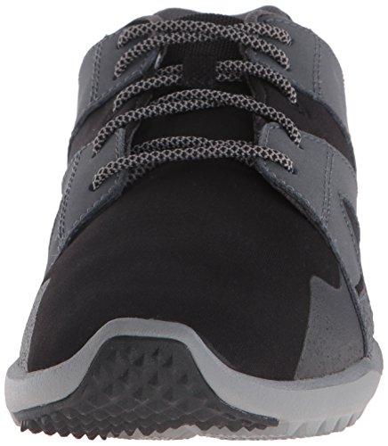 Eu grigio us 7 Sneaker Merrell Nero 37 SqwOnxvRP6