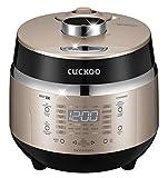Cuckoo Electric