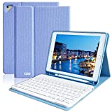 Best Ipad Keyboard Cases - iPad Keyboard Case 6th Gen for 9.7 iPad Review