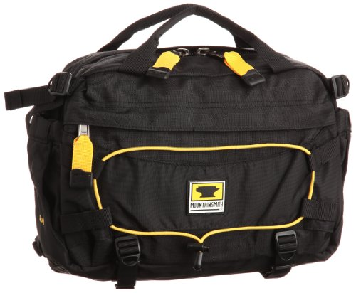 Mountainsmith Lumbar Recycled Tour TLS Backpack product image