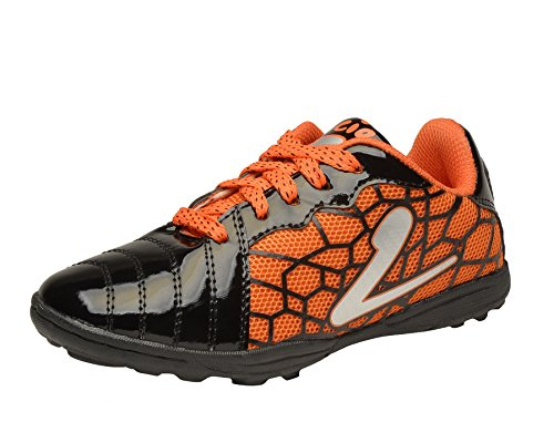 Larcia Youth Indoor Soccer Shoes (12)