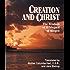 Creation and Christ: The Wisdom of Hildegard of Bingen