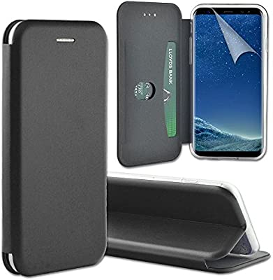 cover samsung s7 edge flip wallet