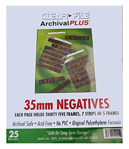Most bought Photo Studio Slide, Negative & Print Pages