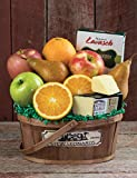 Just Right Fruit Basket - from Stew Leonard's Gifts