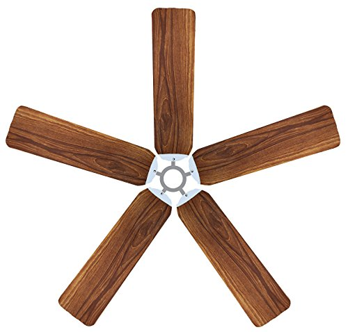 Most bought Ceiling Fan Blades