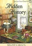 Hidden History (Tales from Grace Chapel Inn, Book 3)