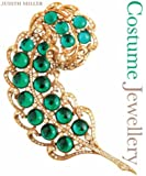 Costume Jewellery (Pocket Collectors)