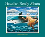 Hawaiian Family Album, Matthew Kaopio, 1566478707