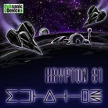 Laboratory (Alpha Centauri remix)