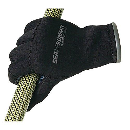 Sea Summit Solution Paddle Gloves