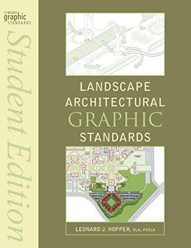 Ebook landscape architectural graphic standards kindle download download pdf landscape architectural graphic standards fandeluxe Choice Image