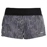 nike rival running shorts women - Nike Zen 3