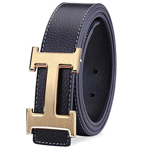 business belt - 6