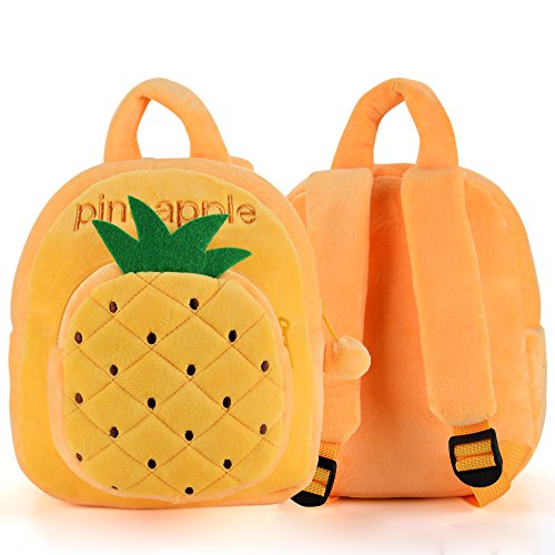Buy lunch bag for kindergarten