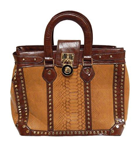 ayden-handbag-republic