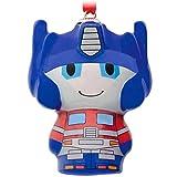 itty bittys TRANSFORMERS Optimus Prime Hallmark Ornament Movies & TV