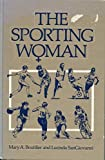 The Sporting Woman 9780931250354