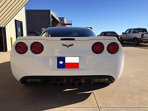 dar-spoilers-fg-593p-2005-2013-chevrolet-corvette-factory-flush-lighted-spoiler-painted