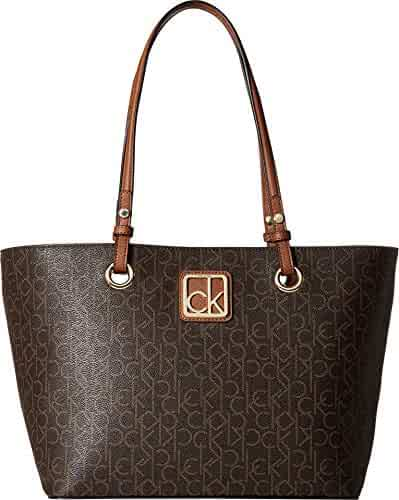 96ad0eeb88 Shopping Browns or Golds - $50 to $100 - Top Brands - Handbags ...