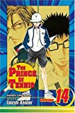 The Prince of Tennis, Takeshi Konomi, 142150667X
