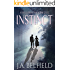 Instinct (Holloway Pack Book 0)