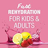 Pedialyte AdvancedCare Electrolyte Solution with