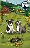 Luna: Puppy Detective, Kesmine Grace Hickman, 1463640943