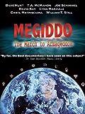 Megiddo: The March to Armageddon