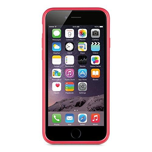 Coque Grip pour iPhone 6