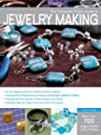 The Complete Photo Guide to Jewelry M...