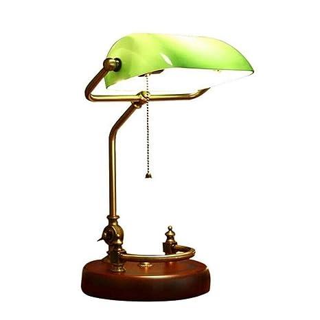 Estilo Estilo simple Lámpara de mesa Diseño Administrativo ...