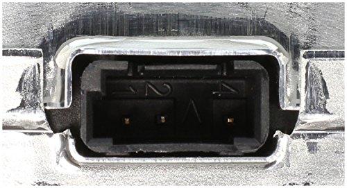 Wagner Lighting D1S HID/HIR Capsule - Box of 1 by Wagner Lighting