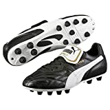 PUMA Men's King Top M.I.I FG Soccer Shoe
