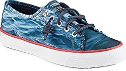 Sperry Top-sider Jaws Seacoast Sneaker