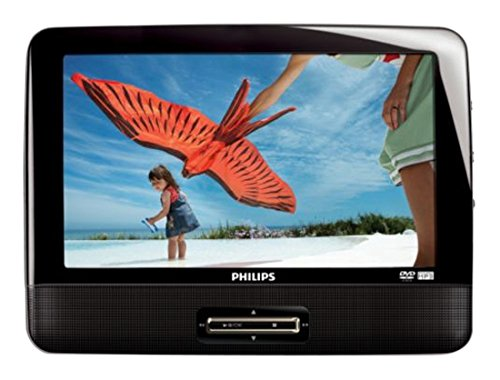 philips-pd9016p-37-lcd-9-inches-dual-portable-dvd-player-black-refurbished